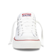 Converse - Chuck Taylor Classic low White