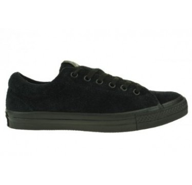 Converse - Leather Sneaker 125329C