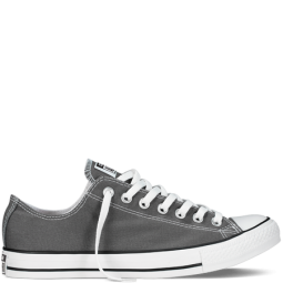 Converse - All Star Chuck Taylor Classic Charcoal