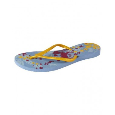 Dupe - womens  sandals 882 صندل د په
