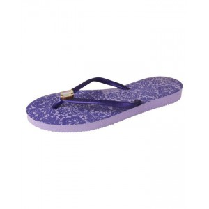 Dupe -  Sandals Woman 899 361