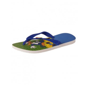 Dupe - Sandals kids 918/210