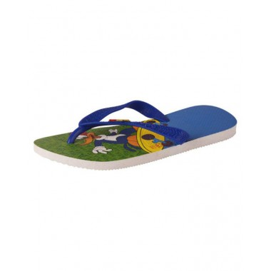 Dupe - Sandals kids 918-210صندل بچه گانه دوپه