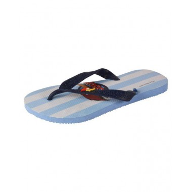 Dupe - Sandals Kids 918-222 صندل بچه گانه