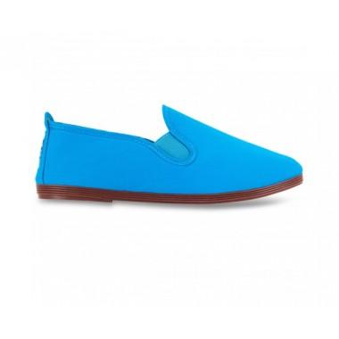 Flossy - Arnedo Blue Classics