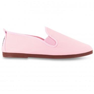 Flossy - Arnedo Baby Pink Classics