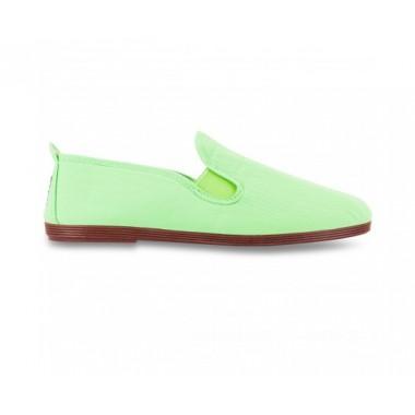 Flossy - Arnedo Green Classics