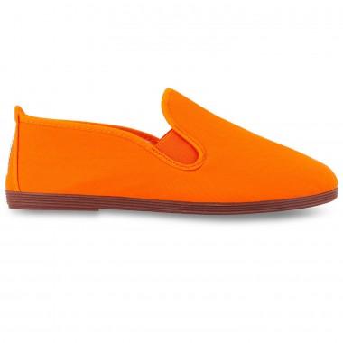 Flossy - Arnedo Orange Classics