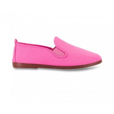 Flossy - Arnedo Pink Classics