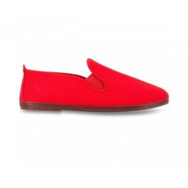 Flossy - Arnedo Red Classics