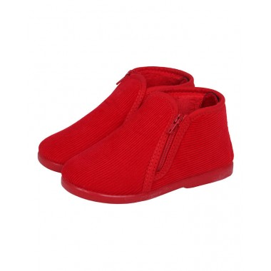 zippy warmers red فلــوسـی