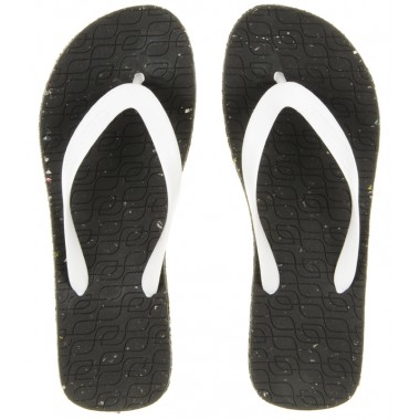 AMAZONAS - FLIPFLOP MEN BROWN/ WHITE 427845 صندل آمازونا